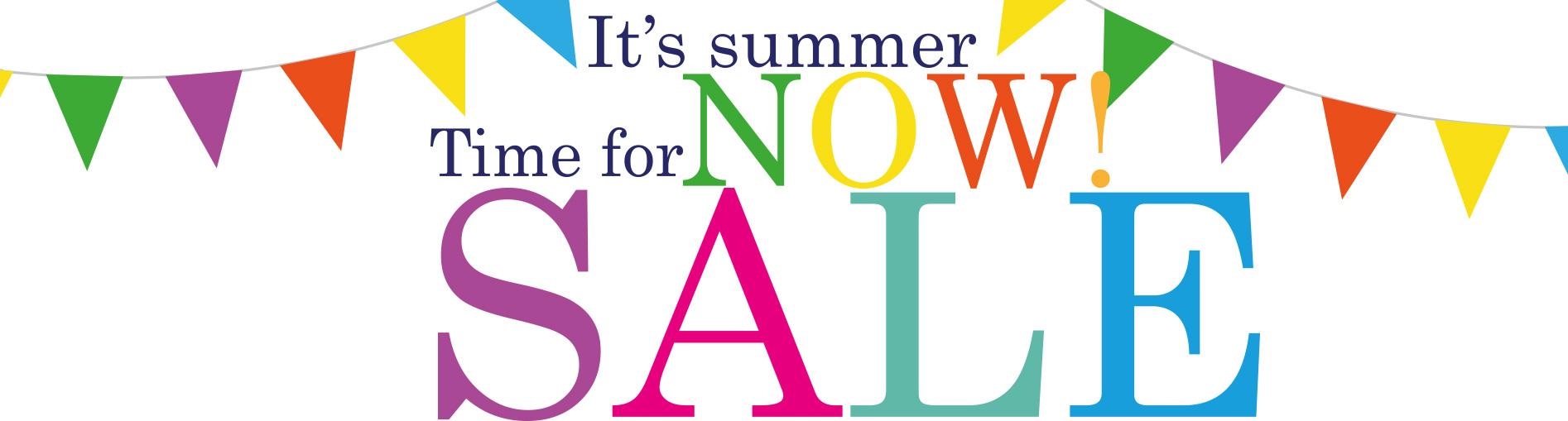 bunner_site_sale